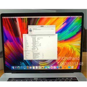 macbook-มือ-สอง-ผ่อน-1148