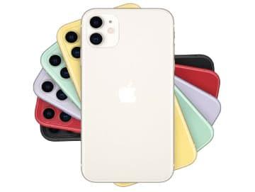 รับซื้อไอโฟน 11 pro max