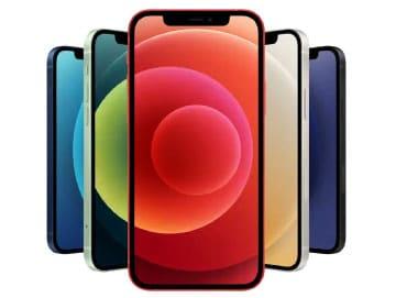 รับซื้อไอโฟน 12 pro max